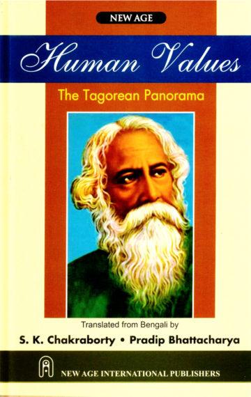 Human Values: The Tagorean Panorama