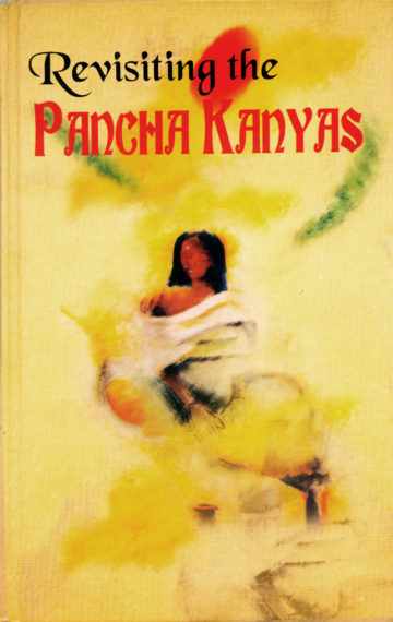 Revisiting the Panchakanyas